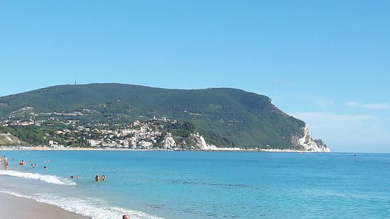 La Piccola Spiaggia