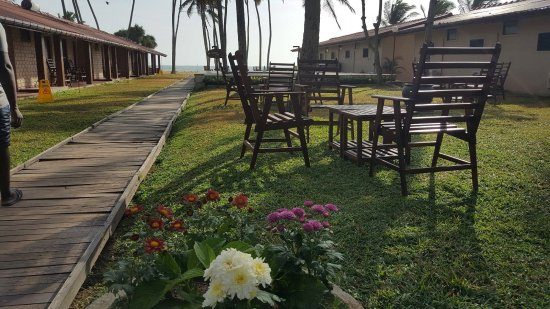 Amagi Beach 25 5 8 Updated 2019 Prices Hotel Reviews