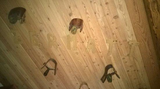 Hotel meuble gorret breuil cervinia italien omd men for Hotel meuble gorret