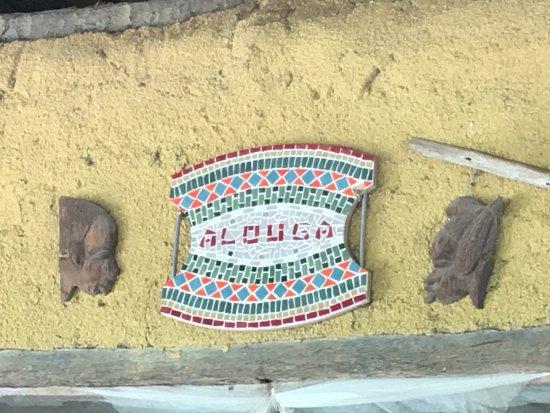 Ziguinchor, Senegal: photo0.jpg