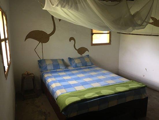 Ziguinchor, Senegal: photo5.jpg
