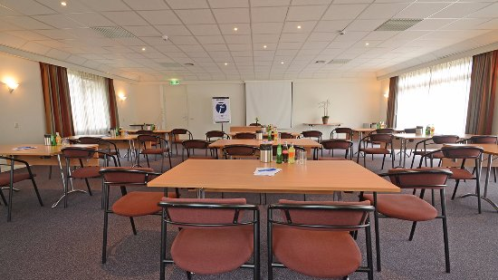 Sterne Hotel De Bonte Wever