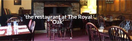 Dolton, UK : Our Elegant Restaurant