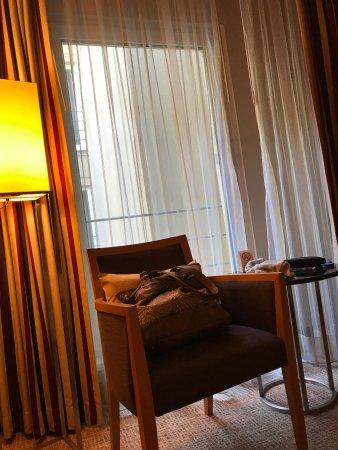 K+K Hotel Opera: photo0.jpg