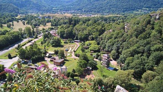Pyrenees Ho