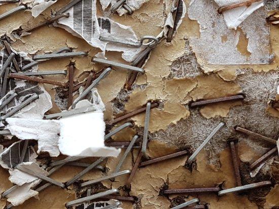 Murias de Paredes, إسبانيا: Murias de Paredes