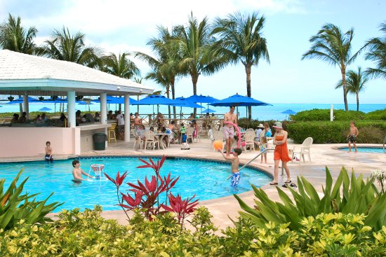 Bahama Beach Club Updated 2018 Prices Hotel Reviews Treasure Cay Bahamas Abaco Islands Tripadvisor
