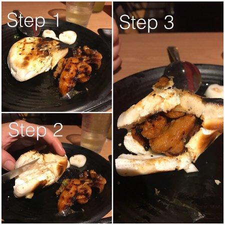 KG Korean Charcoal BBQ: photo0.jpg