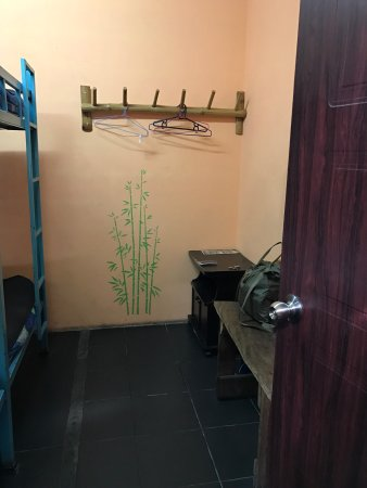 Central Guesthouse: photo1.jpg