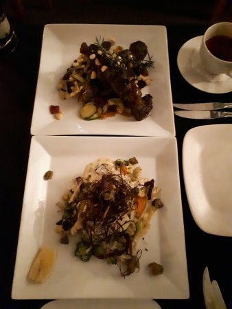 The Girl`s Restaurant: 2017-08-01-18-28-02_large.jpg