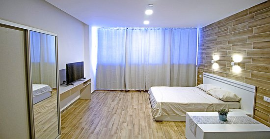 wow blue bedrooms wow deluxe apartments prices condominium reviews eilat