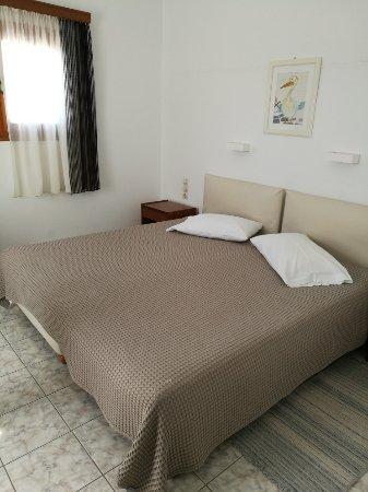 Charissi Hotel-billede