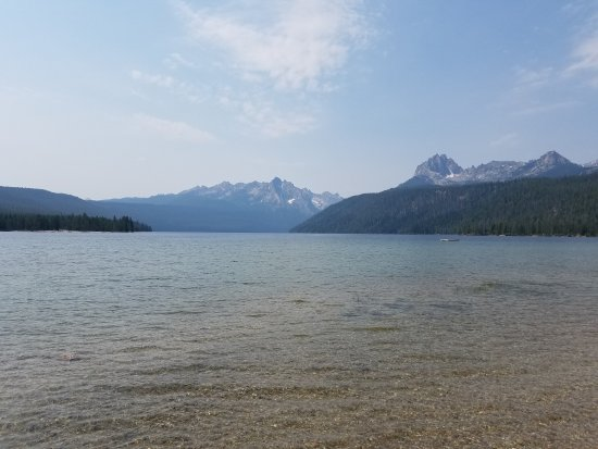 Sawtooth National Forest : 20170801_114259_large.jpg