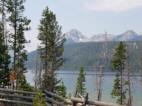 Sawtooth National Forest: 20170801_115357_large.jpg