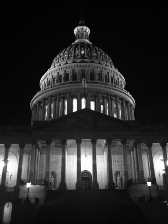 DC Insider Tours: photo0.jpg