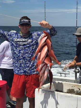 Swoop deep sea fishing destin fl top tips before you for Destin florida deep sea fishing