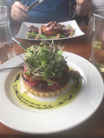 The Loft Restaurant & Bar : photo0.jpg