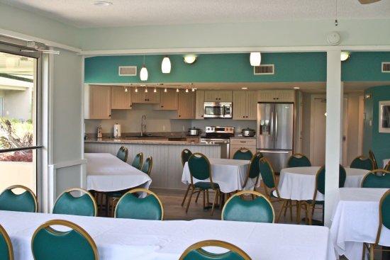 Seaspray Iniums Updated 2018 Inium Reviews Fort Walton Beach Fl Tripadvisor