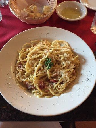 Broomfield Co Italian Restaurants