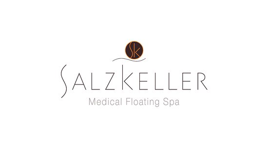 ‪‪Chur‬, سويسرا: SalzKeller - Medical Floating Spa‬