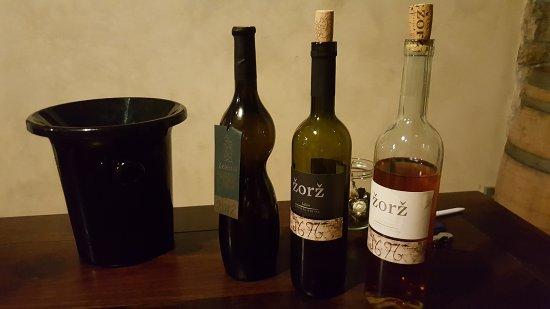 Vino Žorž