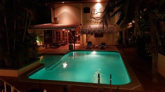 写真Villa del Sueno枚