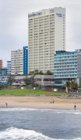 Garden Court South Beach Updated 2019 Hotel Reviews Price
