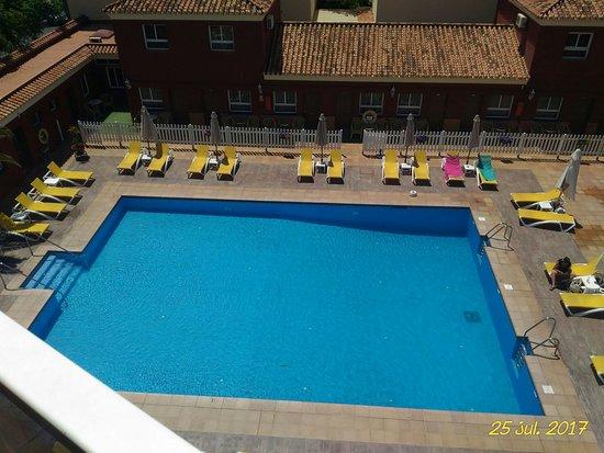 Hotel Itaca Fuengirola: P_20170725_134547_1_p_large.jpg
