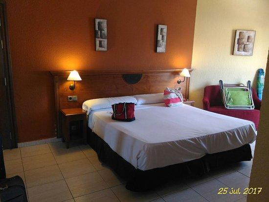Hotel Itaca Fuengirola: P_20170725_134529_p_large.jpg