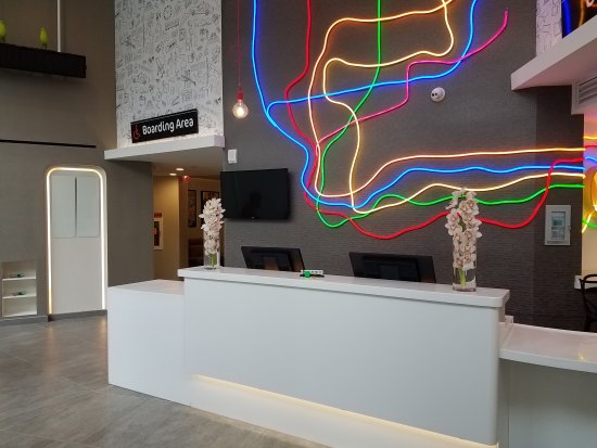 Hotel De Point UPDATED 2017 Reviews Price Comparison Flushing NY