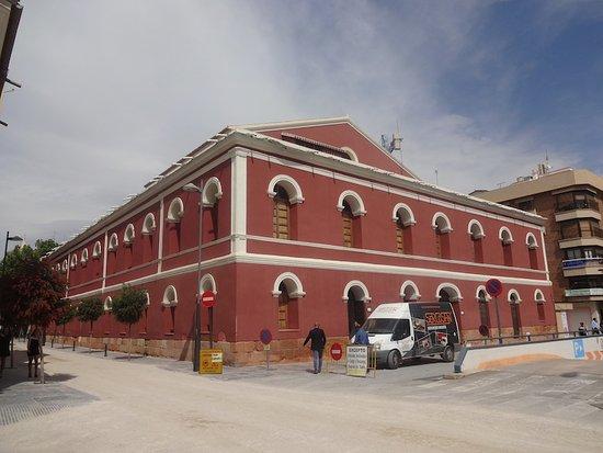 Teatro Guerra
