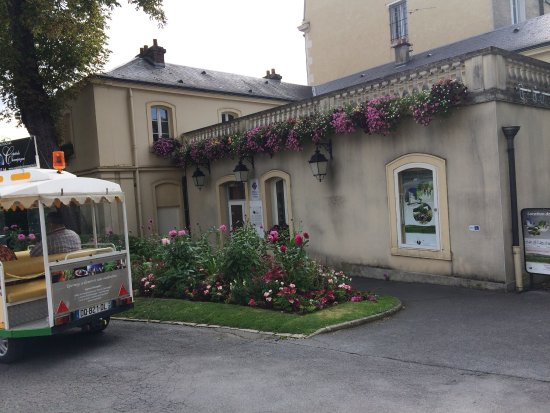 Picture of office de tourisme epernay pays de champagne epernay tripadvisor - Office de tourisme epernay ...