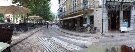 Cafe Soller: photo0.jpg