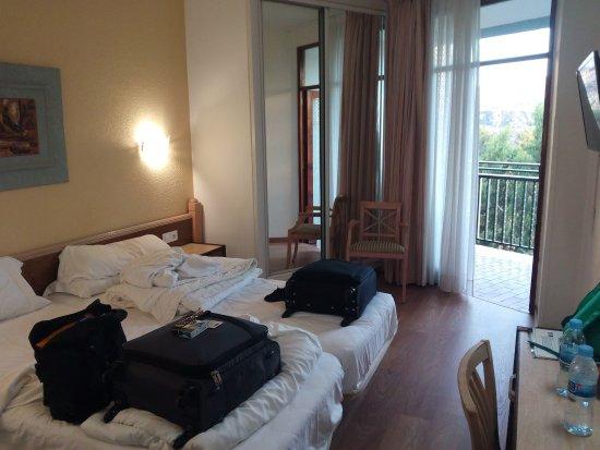Beverly Park Hotel Gran Canaria Playa Del Ingles