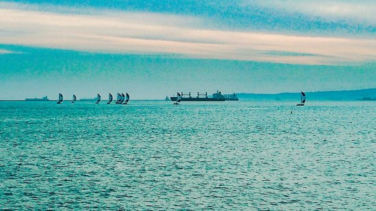 Seal Beach, CA: FB_IMG_1501767457445_large.jpg