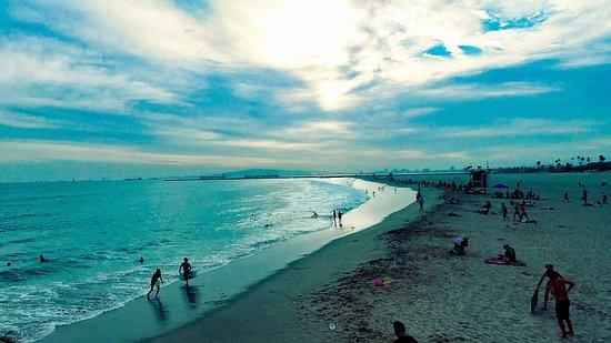 Seal Beach, CA: FB_IMG_1501767435198_large.jpg