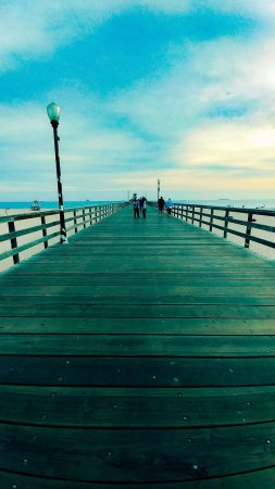 Seal Beach, CA: FB_IMG_1501767430598_large.jpg