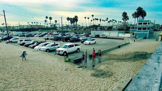 Seal Beach, CA: FB_IMG_1501767418856_large.jpg