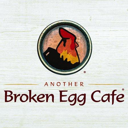 Another Broken Egg Cafe Hours