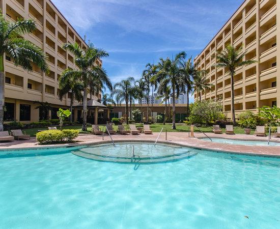 Guam Plaza Hotel Tumon Reviews Photos Rate Comparison Tripadvisor