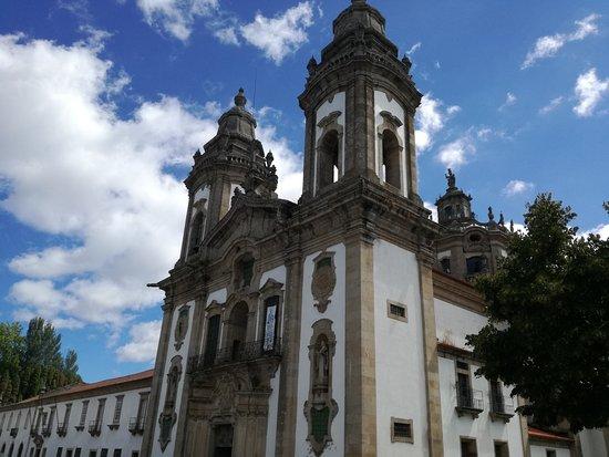 Cabeceiras de Basto, Portugal: IMG_20170803_112810_large.jpg