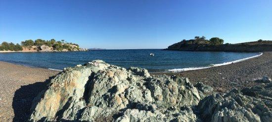 Petrothalassa, Grecia: photo2.jpg