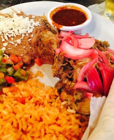Mariasol Cocina Mexicana: photo3.jpg