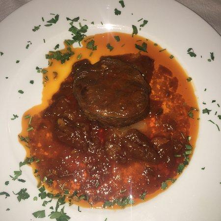 Naoussa Restaurant: photo1.jpg