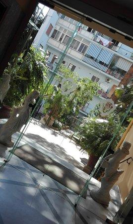 Hotel Zi Teresa: IMG_20170729_153726_553_large.jpg