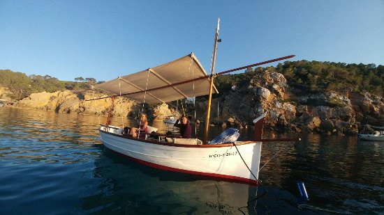 Bohemian Boat Charters