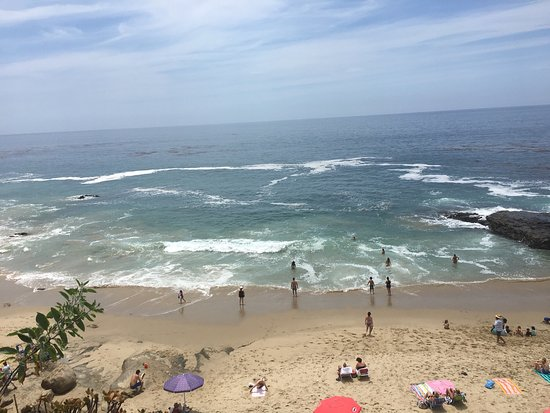 Top Rated Restaurants In Laguna Beach Ca
