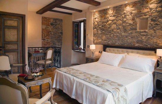boutique hotel elvezia updated 2017 inn reviews price