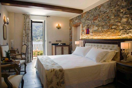 boutique hotel elvezia bewertungen fotos