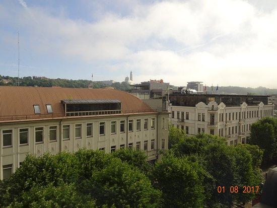 Kaunas Hotel Photo